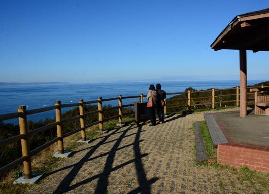 1-19.01.19 紀伊水道から大阪湾を望む.jpg