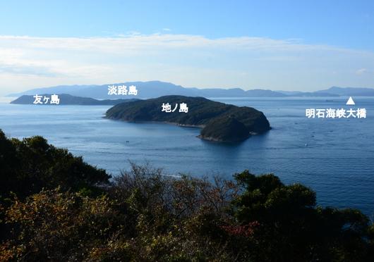 1-19.01.19 紀淡海峡と友ヶ島.地ノ島.jpg