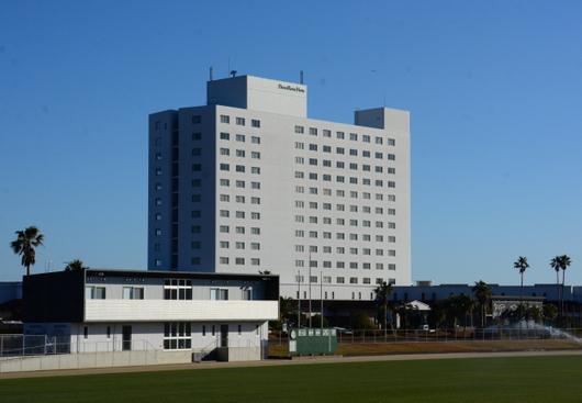 1-19.01.25 串本のホテル.jpg