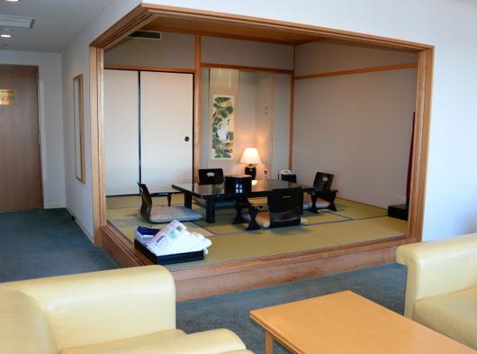 1-19.01.25 串本のホテル-3.jpg