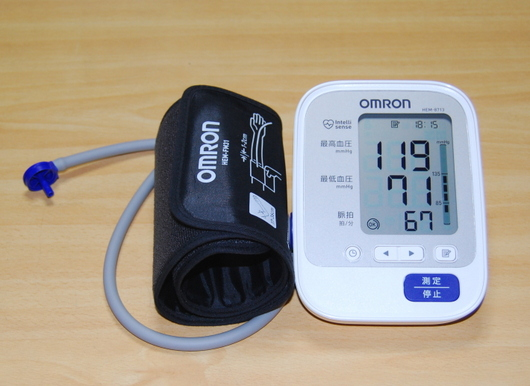 1-19.04.16 血圧計.jpg