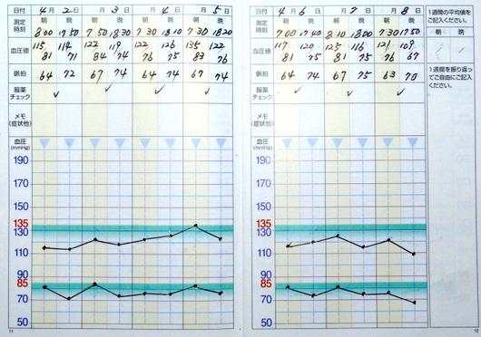 1-19.04.16 血圧記録.jpg