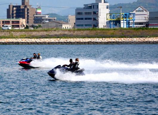 1-19.05.16 水上バイク.jpg