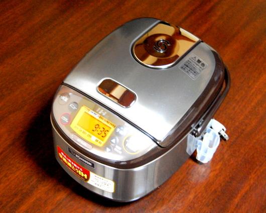 1-19.05.28 炊飯器-1.jpg