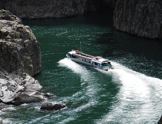 1-19.06.21 ジェット船瀞峡-2.jpg