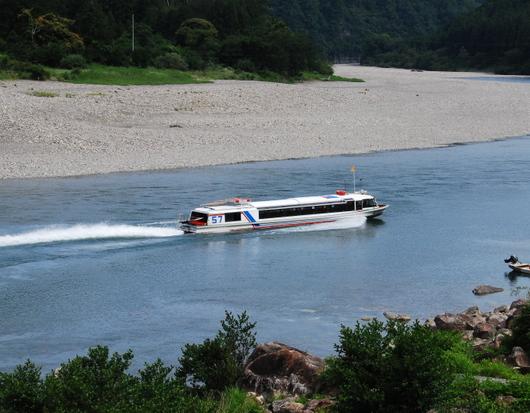 1-19.06.21 ジェット船瀞峡-3.jpg