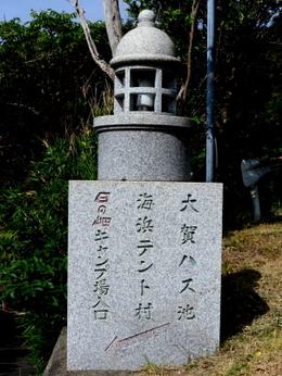 1-19.07.06 三尾の大賀蓮-7.jpg