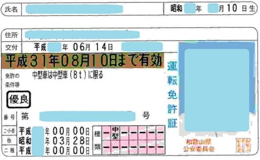 1-19.07.10 XYL運転免許証.jpg