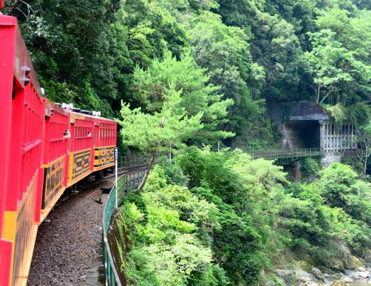 1-19.07.12 トロッコ列車-3.jpg