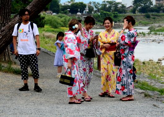 1-19.07.18 嵐山散策-3.jpg