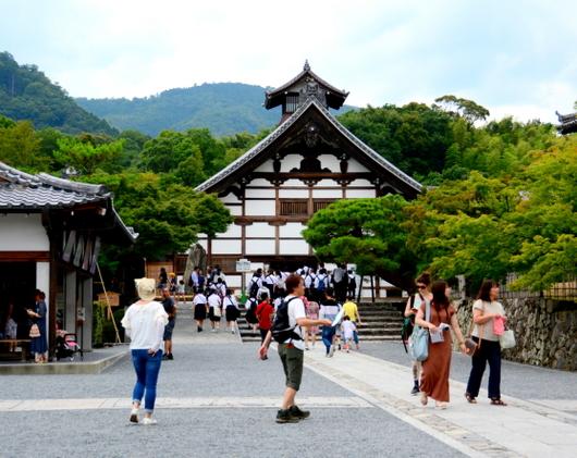 1-19.07.18 嵐山散策-6.jpg