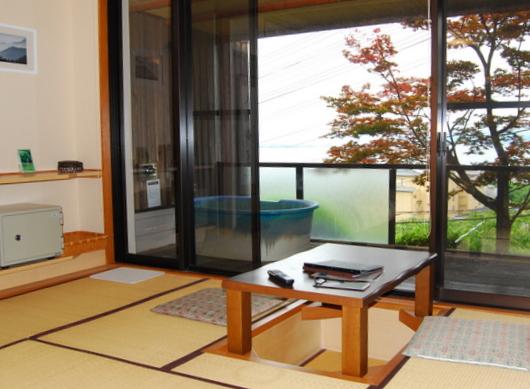 1-19.07.24 ホテル雄山荘-1.jpg