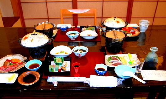 1-19.07.24 ホテル雄山荘-2.jpg