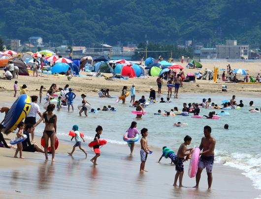 1-19.08.17 片男波海水浴場-3.jpg